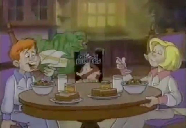 File:GBCerealTVadGB2Sweepstakes30sec1989sc07.png