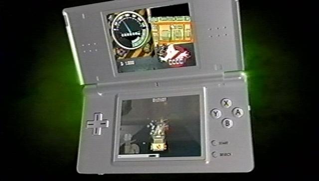 File:Gbvg tvspot 2009-07-16ds image05.jpg