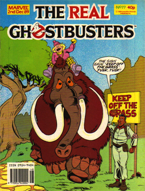 File:Marvel077cover.png