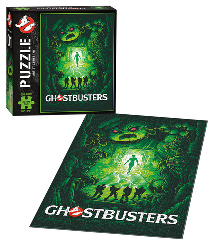 File:Puzzle550PcsGhostbusters01ByUsaopolySc01.png