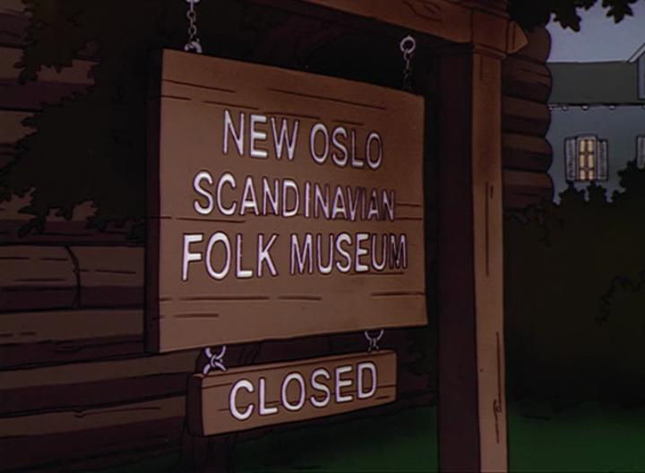 File:NewOsloScandinavianFolkMuseum.jpg