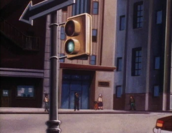 File:West12thStreetAnimated01.jpg