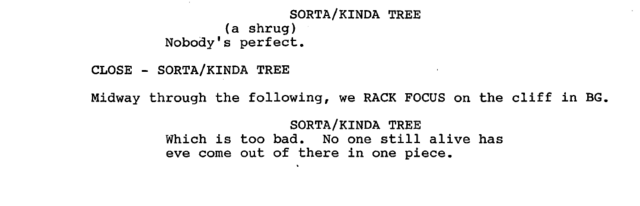 File:Sortakinda tree.png