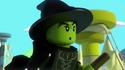 Lego Dimensions Year 2 E3 Trailer28