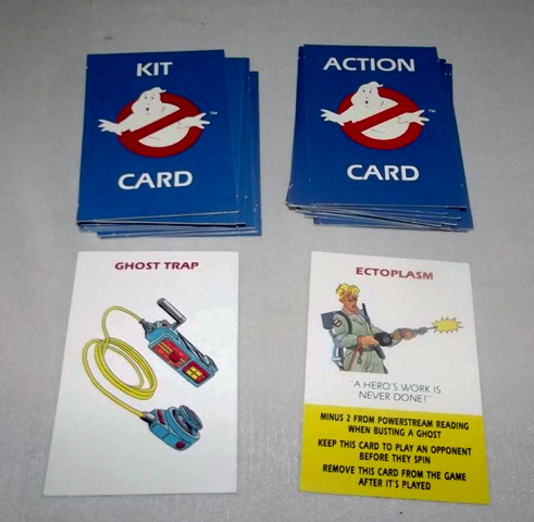 File:TheRealGhostbustersTriotoys10.png