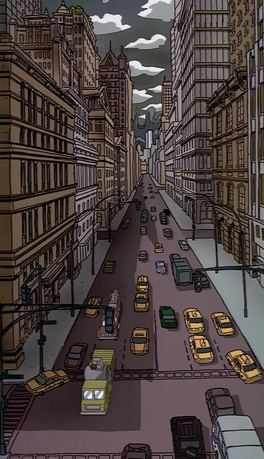 File:CityLandscapeinBackintheSaddlePart2episodeCollage.png