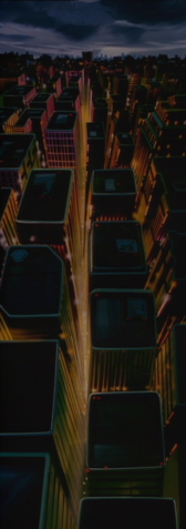 File:CitySkylineinHalloweenII12episodeCollage2.png