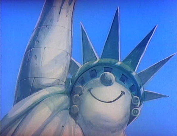 File:StatueOfLibertyAnimatedSlimer.jpg