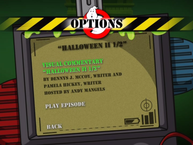File:TheRealGhostbustersBoxsetVol3disc4episode085.png