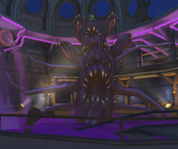 File:BlackSlimeBehemothinGBTVGSVsc01.png