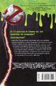 GhostbustersMovieNovelizationByNordSudV2Sc02