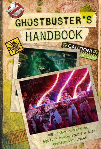 File:GB2016 GB Handbook Front Cover.jpg