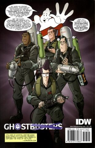 File:GhostbustersOngoingVolume4BackCover.jpg