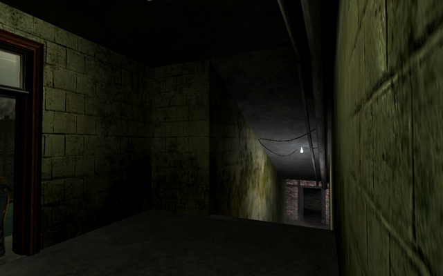 File:BasementstairstoSubBasement02.png