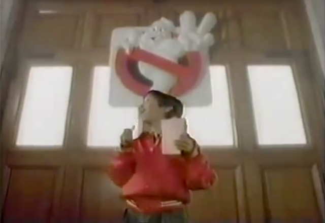 File:GBCerealTVadGB2Sweepstakes30sec1989sc10.png