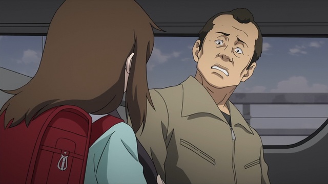 File:TokyoESPEpisode3sc05.png