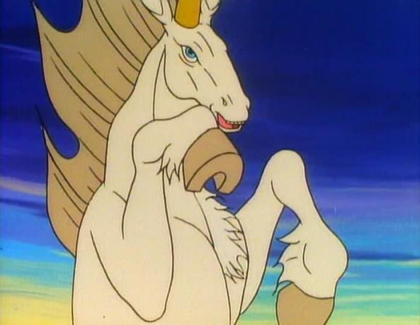 File:Unicorns03.jpg