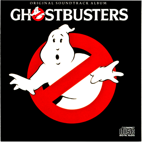 File:GhostbustersSoundtrackFrontCoverCD.png
