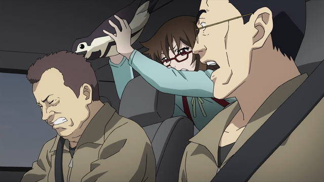 File:TokyoESPEpisode3sc07.png