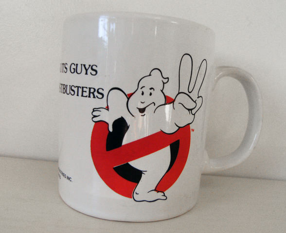 File:GB2cup03ByColorollsc03.png