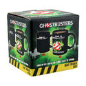 GhostbustersHeatChangeMugBy50FiftySc02