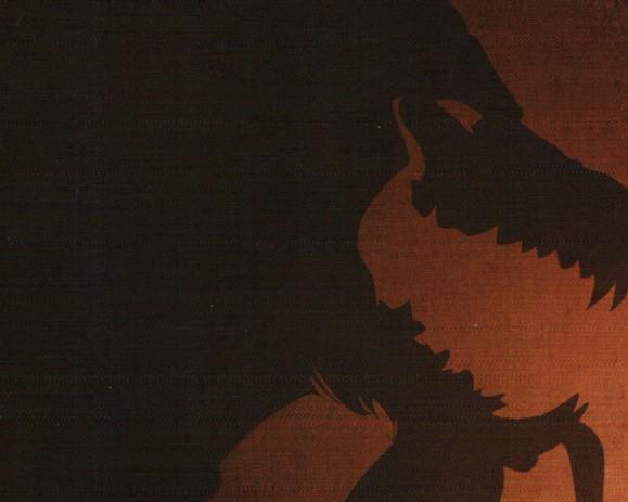 File:Krampus02.jpg