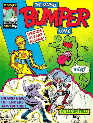File:MarvelBumper22cover.png