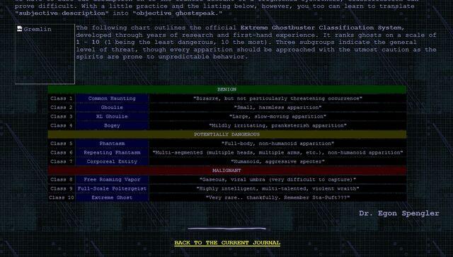 File:ProposedAnimatedClassificationSystem2.jpg