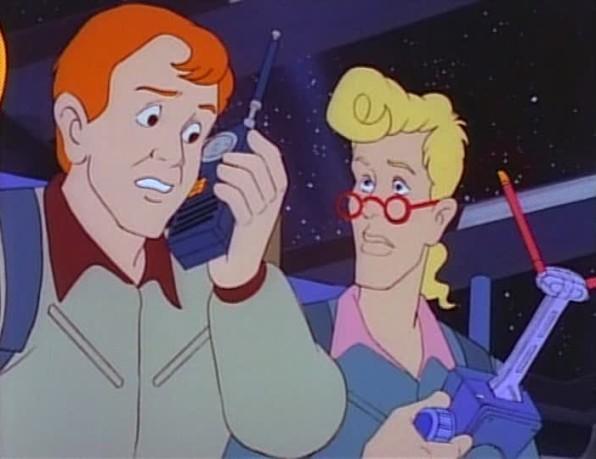 File:RadioAnimatedSpacebusters.jpg