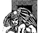 Sphinx (RPG)