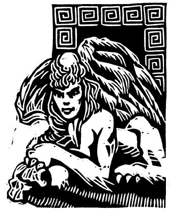 File:Sphinx RPG.png