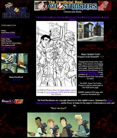 File:TheUnofficialRGBsHeadquartersFrontpage1999r.png