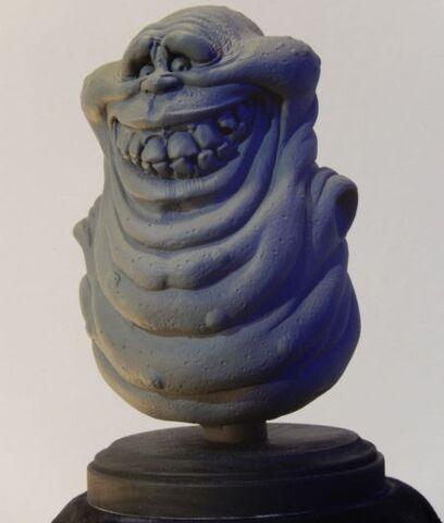 File:SlimerGhostbusters2DesignSculptMaquette01.jpg