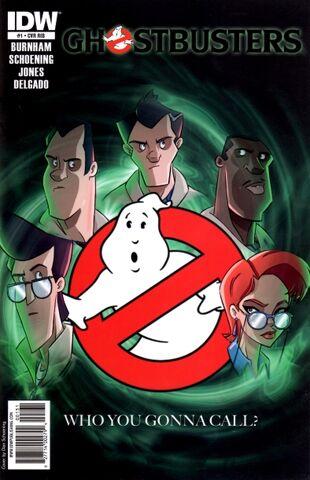 File:GhostbustersIssueOneOngoingCoverRIB.jpg