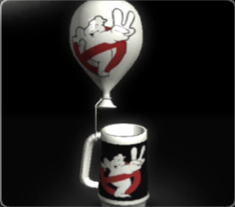 File:GhostbustersMugandBalloon.png