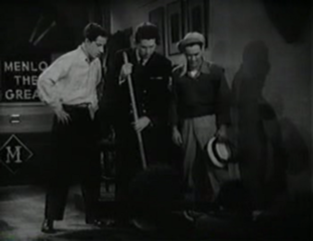 File:TheBoweryBoysSpookBusterssc32.png