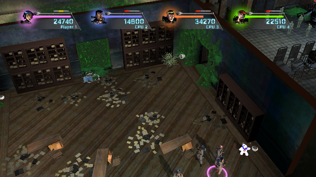 File:Level02CollectablesGBSOSsc03.png