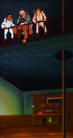 File:FirehouseFirstandSecondFloorinCitizenGhostepisodeCollage.png