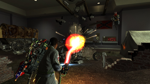 File:Ghostbusters-the-video-game-22.jpg
