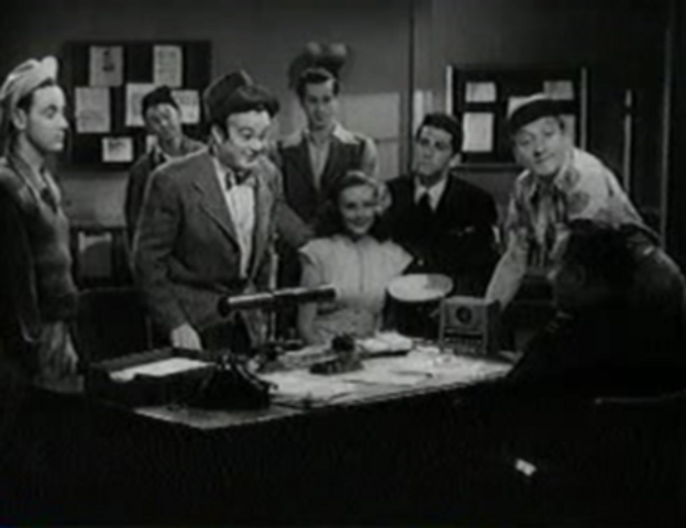 File:TheBoweryBoysSpookBusterssc44.png