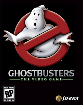 File:Ghostbusters videogame front Beta ps3.jpg