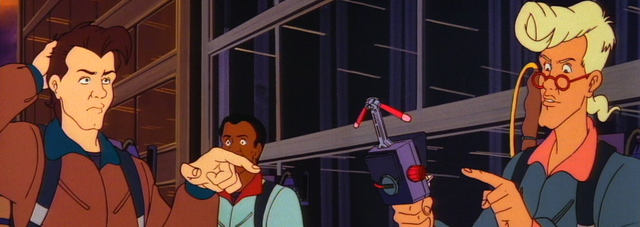 File:GhostbustersinMrSandmanDreamMeaDreamepisodeCollage7.png