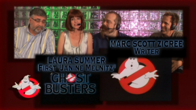 File:TheRealGhostbustersBoxsetVol2disc3episode045Comsc03.png