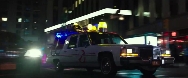 File:GB2016 US 2 Trailer22.png
