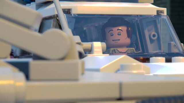 File:Lego Dimensions Doctors Trailer10.jpg