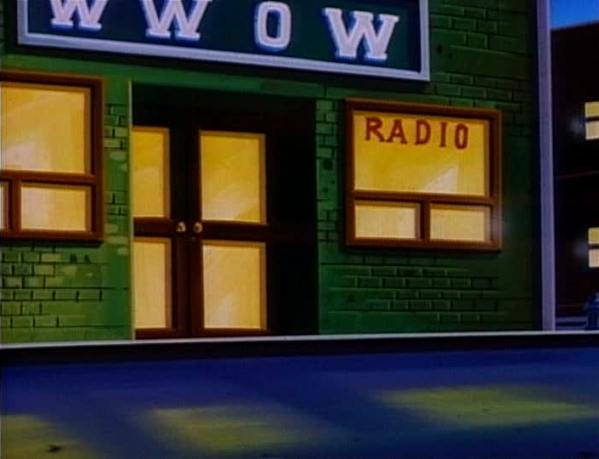 File:WwowRadio.jpg