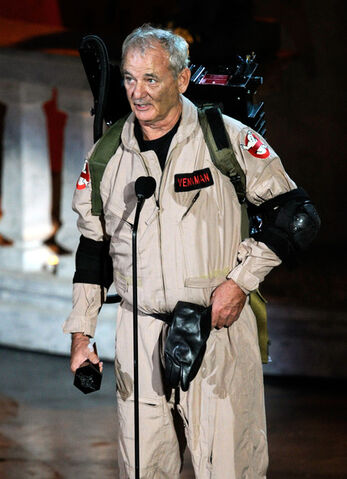 File:Bill Murray 2010 Scream Awards07.jpg