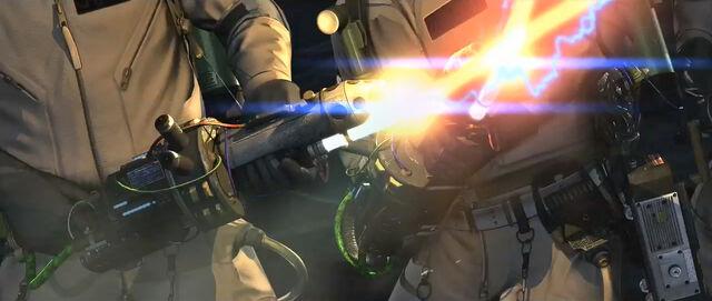 File:Gbvg trailer 2008-12-03 image40.jpg