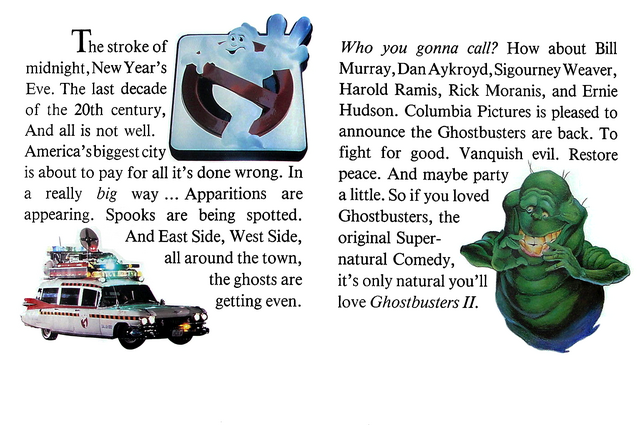 File:HardeesGB2Posterstory.png