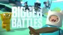 Lego Dimensions Year 2 E3 Trailer24